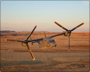 Navair_aerial_41_375x300