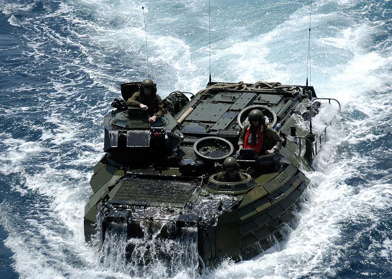 800pxus_navy_050723n5313a160_an_amp