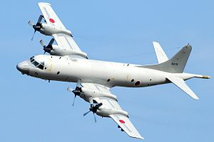 300pxkawasaki_p3c_orion_japan__navy
