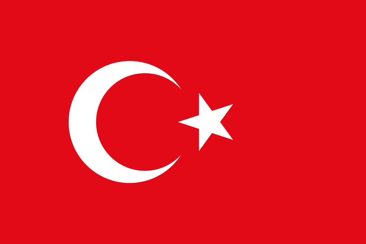 Flag_of_turkeysvg